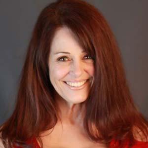 Karen Castle Recommends AboutRedlands.com
