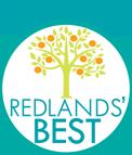 Redlands Best Member