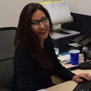 Toni Momberger Reccomends AboutRedlands.com
