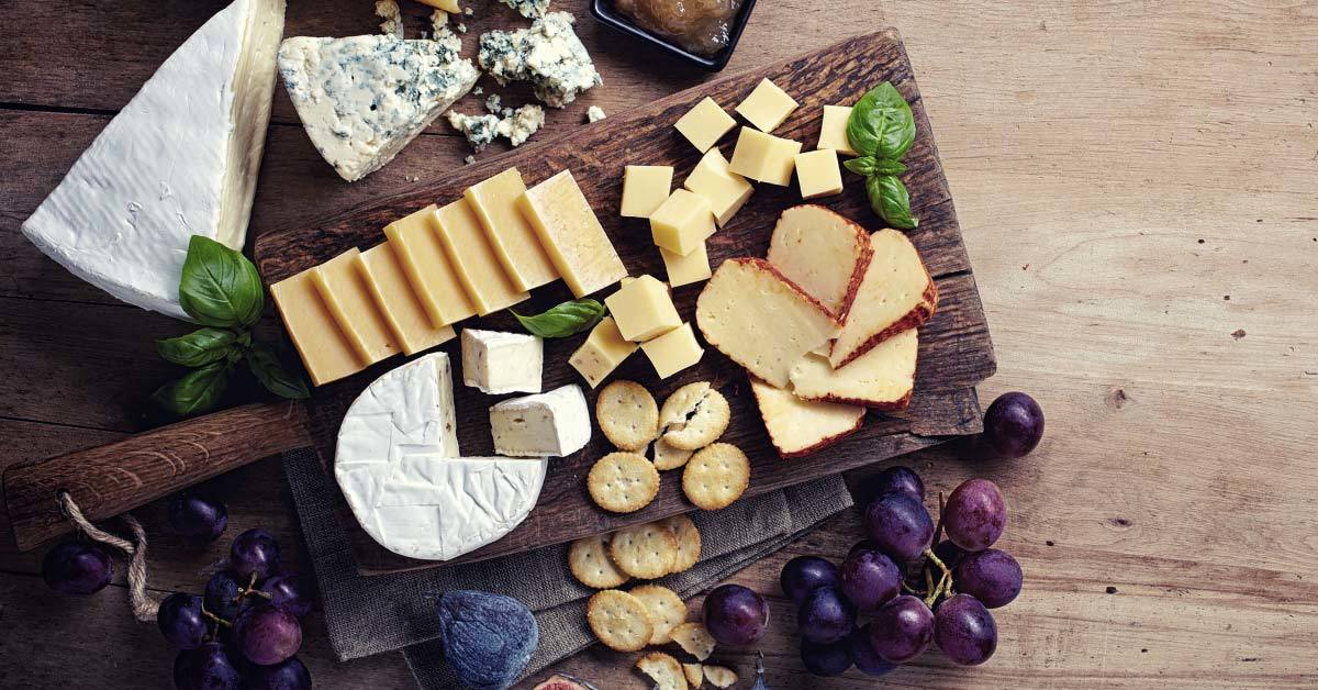 Fb_best-cheese-plate-ever