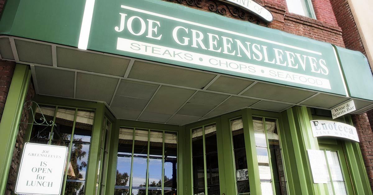 Fb_11-joe-greensleeves-header